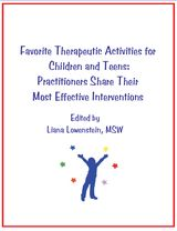 Adhd Education Materials Play Therapy And Feelings Wheel Game